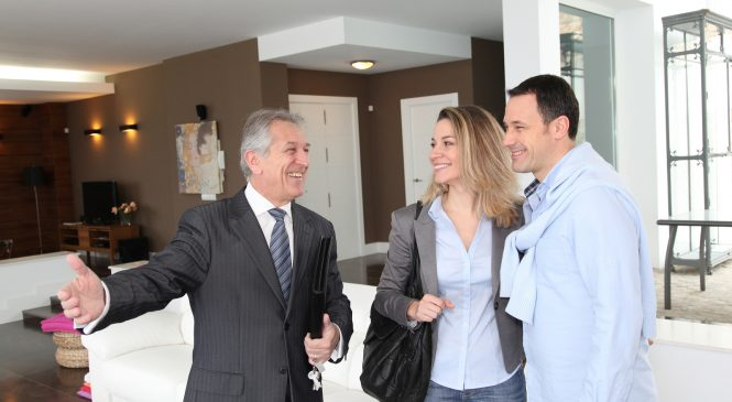 Six Tips on How to Get Your House Sold Quickly in the Real Estate Market