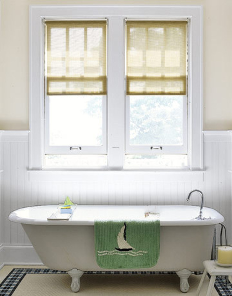 Bathroom Windows 3 tips on to choose the right bathroom windows