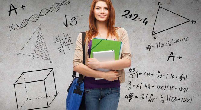 Geometry Homework Help For Students