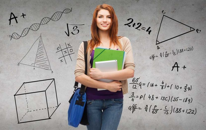 Geometry Homework Help For Students