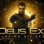 Deus Ex mankind divided- an imminent game with terrific reception
