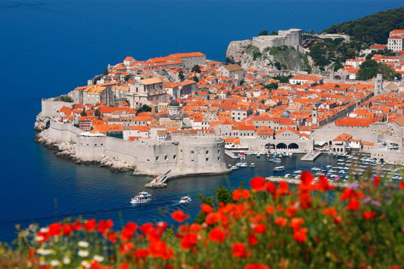 Traveling in Croatia- things you need to do