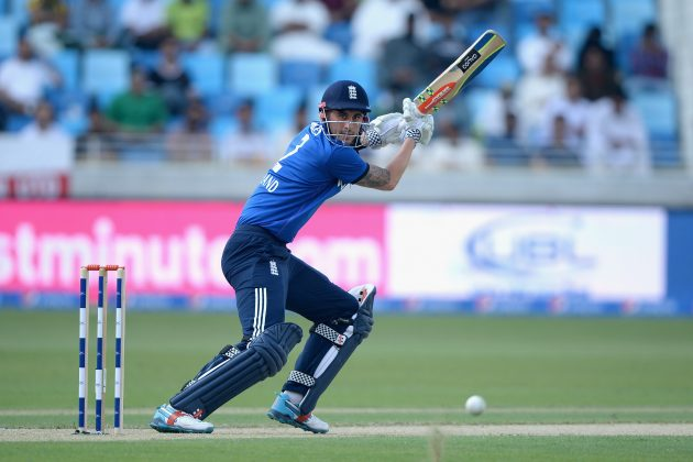 Huge gains in the T20 rankings from the world of cricket