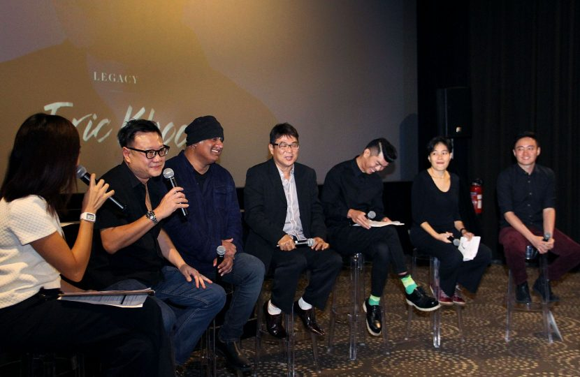 Short films and its place amongst the public