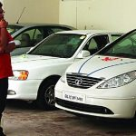 Top Tips for Finding Second-Hand Cars Online