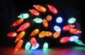 The LED Revolution Has Some Surprising Delegates