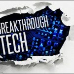 top 5 breakthrough technologies