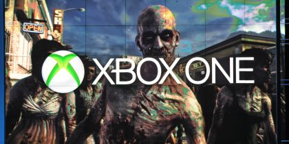 Best XBox One Video Games of 2016 – Top Rated XBox Games