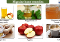 Best Natural Treatment for Headaches - Straight from your Home!