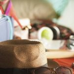 10 Smartest DIY Travel Hacks That You Will Need As a Traveller