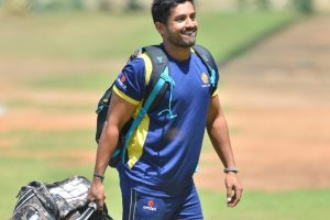 Top Test Triple Centuries - Karun Nair joins the Elite Duo