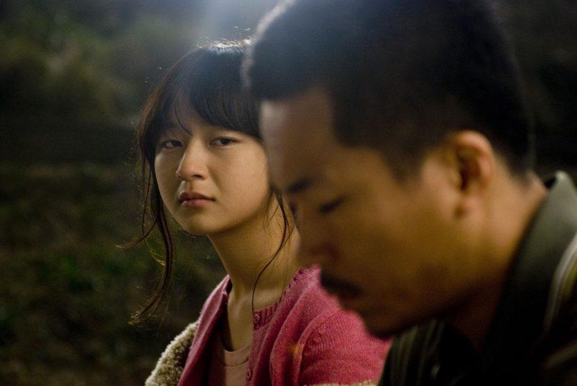 5 Top Best Korean Thriller Movies That Will Make You Shit Bricks