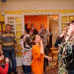 New Year Party Ideas 01