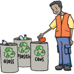 What You Need to Know about Waste and its Proper Disposal