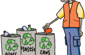 For Business Owners: What You Need to Know about Waste and its Proper Disposal