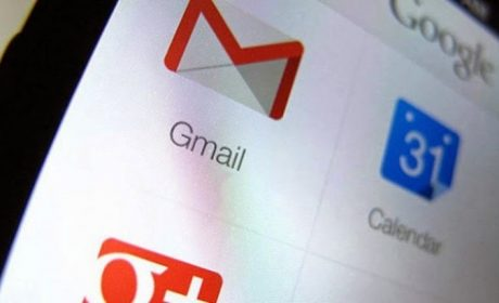 7 Must-Know Gmail Hacks For Smart Techies