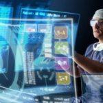 Best Technology Advances 04