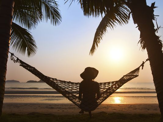 Big Dreams Small Budget: How to Have a Fantastic Vacation
