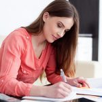 Top 5 Essay Writing Mistakes And How To Avoid Them.