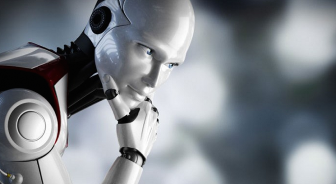 Understand Why AI To Remain Very Long, If Not Forever