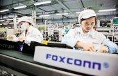 Why Foxconn Coming To United States