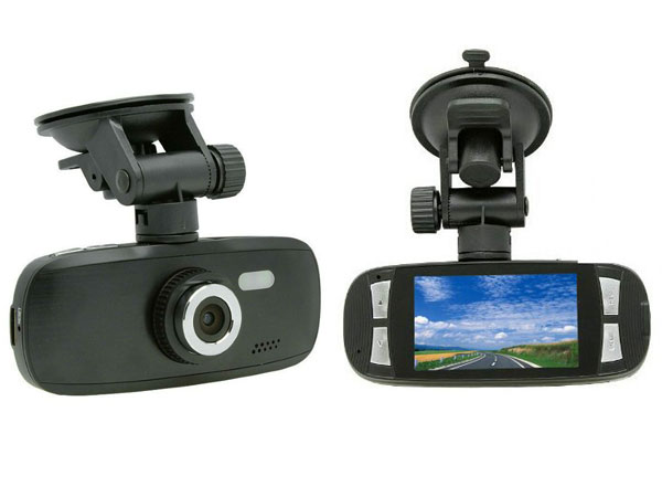 Why you should install a dashboard camera in your vehicle