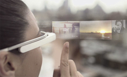 apple-smart-glass