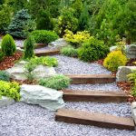 5 Feng Shui Tips for a Better Garden