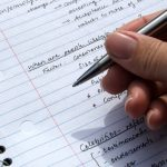 8 great ideas of topics for essay writing
