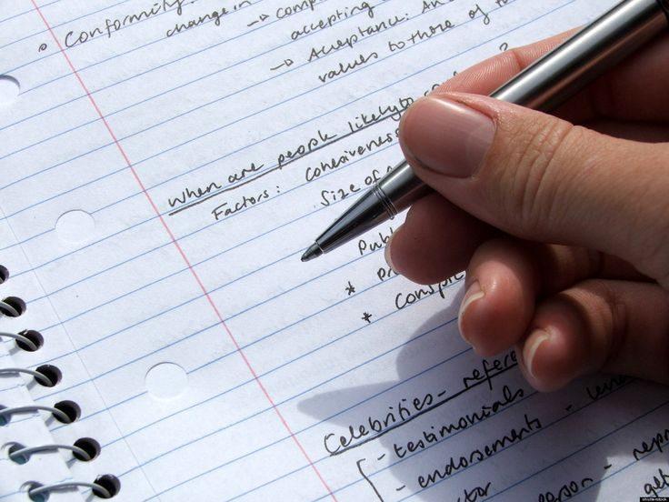 creative writing dialogue gcse edexcel