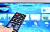 How To Stop Your Smart TV Spying On You
