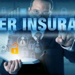cyber security insurer