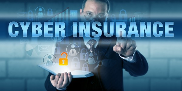Things To Learn By Cybersecurity Insurance Companies