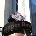 where to watch super bowl li