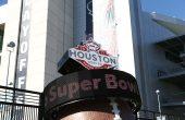 Top 7 Spots In Philadelphia To Watch Super Bowl LI