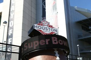 Top 7 Spots In Philadelphia To Watch Super Bowl LI