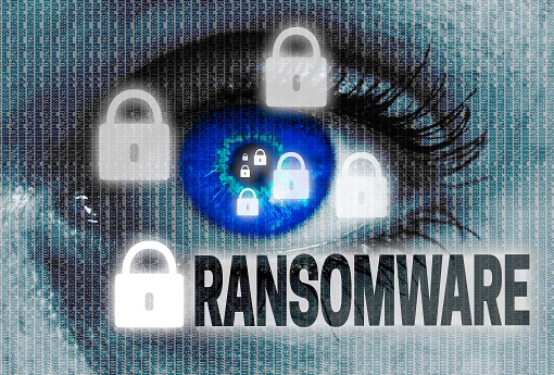 What More Can Ransomware Do In 2017, 2018 And Further