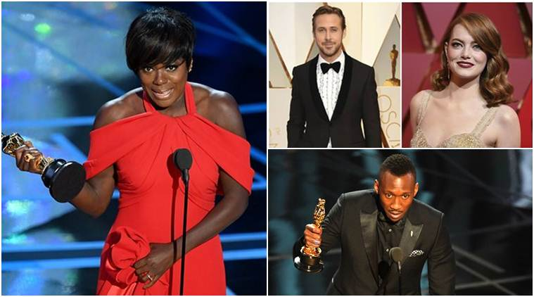 Why The Need Of Apology. How Error At Oscars 2017 Raise Questions