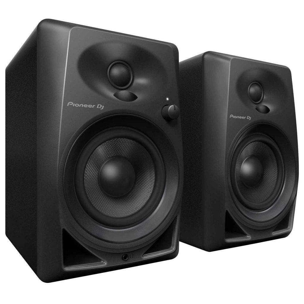 pair speaker