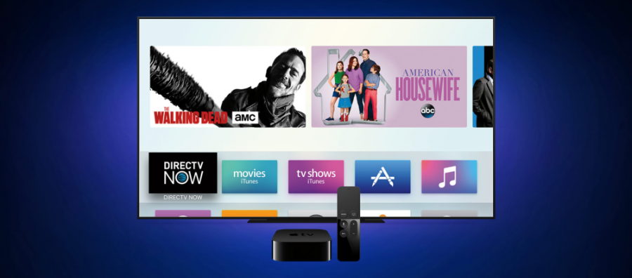 DirecTV, Hulu And Other Players To Change TV Advertising Completely