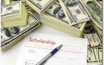 How To Avoid Getting Cheated By Scholarship Scams