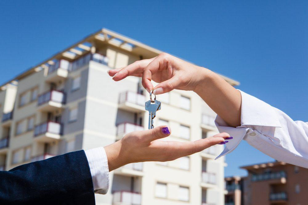 How To Improve Your Rental Property Portfolio