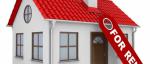 How To Evolve Your Rental Property Portfolio