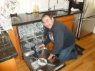 How To Fix These Common Oven Issues