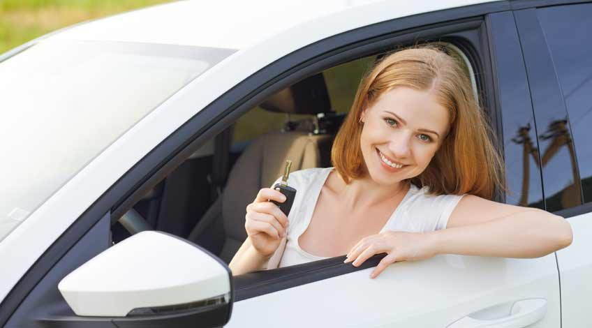How to Find the Best Auto Loans Available