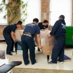 Moving Essentials That the Right Moving Company Must Provide