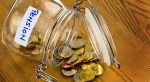 Tips: Why To Save In Pension Scheme To Secure Retirement