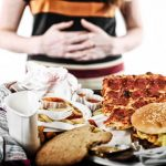 What Is Binge Eating Disorder