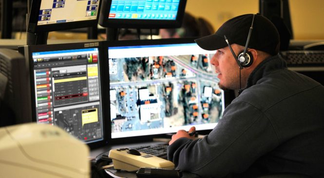 Why 911 Emergency Response Systems Need Immediate Upgradation