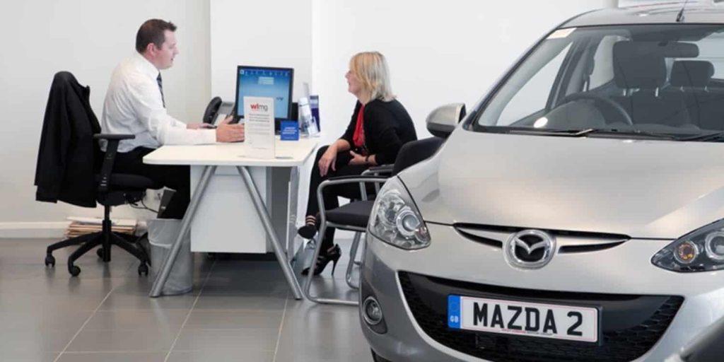 car-buying tips